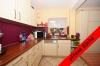 **VERMIETET**DIETZ: Tolle 4 Zimmer Erdgeschosswohnung mit Terrasse und Garten in schöner Wohnlage von Nieder-Roden! - Offene Küche