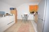 **VERMIETET**DIETZ: Tolle Single/Studenten Wohnung mit Tageslichtbad, Einbauküche und Sonnen-Balkon!!! - Küche