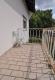 **VERMIETET**DIETZ: Tolle Single/Studenten Wohnung mit Tageslichtbad, Einbauküche und Sonnen-Balkon!!! - Sonniger Balkon