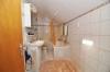 **VERMIETET**DIETZ: Tolle Single/Studenten Wohnung mit Tageslichtbad, Einbauküche und Sonnen-Balkon!!! - Modernes Tageslichtbad