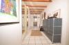 **VERMIETET**DIETZ: Lichtdurchflutete TOP-gepflegte 3 Zimmer Dachgeschosswohnung mit Einbauküche-Loggia-Gäste-WC-Wanne+Dusche uvm.. - Lichtdurchflutet
