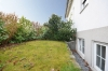 DIETZ: 2 Zi. Wohnung mit Einbauküche - eigener Gartenbereich - ruhig gelegen im Neubaugebiet - Eigener Garten