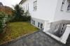 DIETZ: 2 Zi. Wohnung mit Einbauküche - eigener Gartenbereich - ruhig gelegen im Neubaugebiet - Eigener Garten + Eingang