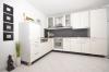 DIETZ: 2 Zi. Wohnung mit Einbauküche - eigener Gartenbereich - ruhig gelegen im Neubaugebiet - Einbauküche inklusive (2)