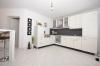 DIETZ: 2 Zi. Wohnung mit Einbauküche - eigener Gartenbereich - ruhig gelegen im Neubaugebiet - Einbauküche inklusive