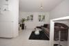 DIETZ: 2 Zi. Wohnung mit Einbauküche - eigener Gartenbereich - ruhig gelegen im Neubaugebiet - Wohnbereich