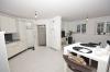 DIETZ: 2 Zi. Wohnung mit Einbauküche - eigener Gartenbereich - ruhig gelegen im Neubaugebiet - Wohnen Essen Kochen