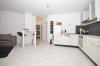 DIETZ: 2 Zi. Wohnung mit Einbauküche - eigener Gartenbereich - ruhig gelegen im Neubaugebiet - Wohnen Essen Kochen2
