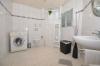 DIETZ: 2 Zi. Wohnung mit Einbauküche - eigener Gartenbereich - ruhig gelegen im Neubaugebiet - mit Waschmaschinenstellplatz