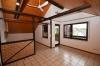 **VERMIETET**DIETZ: Schöne 2 Zimmer Wohnung mit überdachtem Balkon in absoluter Feldrandlage - Wohnen Essen Kochen