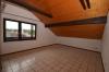 **VERMIETET**DIETZ: Schöne 2 Zimmer Wohnung mit überdachtem Balkon in absoluter Feldrandlage - Wohnen