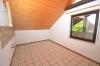 **VERMIETET**DIETZ: Schöne 2 Zimmer Wohnung mit überdachtem Balkon in absoluter Feldrandlage - Küche