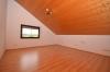 **VERMIETET**DIETZ: Schöne 2 Zimmer Wohnung mit überdachtem Balkon in absoluter Feldrandlage - Schlafzimmer 1 von 1