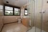 **VERMIETET**DIETZ: Schöne 2 Zimmer Wohnung mit überdachtem Balkon in absoluter Feldrandlage - Tageslichtbad mit Dusche