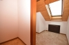 **VERMIETET**DIETZ: Schöne 2 Zimmer Wohnung mit überdachtem Balkon in absoluter Feldrandlage - Abstellraum in Wohnung