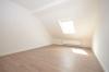 DIETZ: Modernisierte 3 Zimmerwohnung mit opt. Einbauküche - Tageslichtbad mit Badewanne - Wohnzimmer