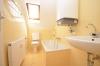 DIETZ: Modernisierte 3 Zimmerwohnung mit opt. Einbauküche - Tageslichtbad mit Badewanne - Gepflegtes Tageslichtbad