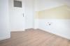 DIETZ: Modernisierte 3 Zimmerwohnung mit opt. Einbauküche - Tageslichtbad mit Badewanne - Küche
