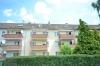 DIETZ: Modernisierte 3 Zimmerwohnung mit opt. Einbauküche - Tageslichtbad mit Badewanne - 7 Familienhaus