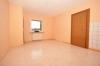 **VERMIETET**DIETZ: Große 4 Zimmer Erdgeschosswohnung mit Gartennutzung im 2 Familienhaus - in ruhiger Lage von Groß-Zimmern - Küche mit Speisekammer