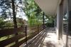**VERMIETET**DIETZ: 3 Zimmerwohnung im 1. Obergeschoss mit Balkon und großem Tageslichtbadezimmer im schönen Wohngebiet OST! - Überdachter Balkon