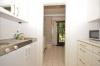 **VERMIETET**DIETZ: Repräsentatives, möbliertes Appartement, Erstbezug nach Renovierung in repräsentativem Landhaus! - Küchenzeile inklusive