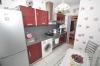 **VERMIETET**DIETZ: Gepflegte und teils modernisierte 3 Zimmerwohnung im 1. Obergeschoss eines 13-Familienwohnhauses - mit Aufzug! - Küche