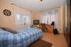 **VERMIETET**DIETZ: Gepflegte 3 Zimmer Erdgeschosswohnung mit überdachtem Freisitz + optionalem beheiztem Hobbyraum! WG-möglich! - Schlafzimmer 2 von 2