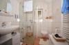 **VERMIETET**DIETZ: Gepflegte 3 Zimmer Erdgeschosswohnung mit überdachtem Freisitz + optionalem beheiztem Hobbyraum! WG-möglich! - barrierefreie Dusche - Fenster