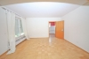**VERMIETET**DIETZ: Wohnhaus und Betrieb, vereint auf einem Grundstück - 5 Garagen! - Essbereich