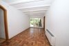 **VERMIETET**DIETZ: Wohnhaus und Betrieb, vereint auf einem Grundstück - 5 Garagen! - mit Terrassenzugang