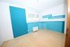 **VERMIETET**DIETZ: Wohnhaus und Betrieb, vereint auf einem Grundstück - 5 Garagen! - Schlafzimmer 2