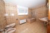 **VERMIETET**DIETZ: Wohnhaus und Betrieb, vereint auf einem Grundstück - 5 Garagen! - TGL-Bad m Wanne u Dusche