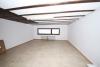 **VERMIETET**DIETZ: Wohnhaus und Betrieb, vereint auf einem Grundstück - 5 Garagen! - Büro 1 im Wohnhauskeller