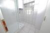 **VERMIETET**DIETZ: Wohnhaus und Betrieb, vereint auf einem Grundstück - 5 Garagen! - Duschbad in Bürogebäude