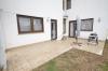 **VERMIETET**DIETZ: Terrassen-Gartenwohnung mit 100 m² Vollkeller- Garage inkl. - eigener Hauseingang - Große Terrasse