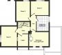 **VERMIETET**DIETZ: Terrassen-Gartenwohnung mit 100 m² Vollkeller- Garage inkl. - eigener Hauseingang - Eigenes Untergeschoss
