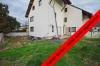 **VERMIETET**DIETZ: Terrassen-Gartenwohnung mit 100 m² Vollkeller- Garage inkl. - eigener Hauseingang - Eigener Garten