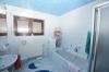 **VERMIETET**DIETZ: Terrassen-Gartenwohnung mit 100 m² Vollkeller- Garage inkl. - eigener Hauseingang - Tageslichtbad Wanne+Dusche