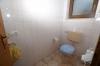 **VERMIETET**DIETZ: Terrassen-Gartenwohnung mit 100 m² Vollkeller- Garage inkl. - eigener Hauseingang - WC für Ihre Gäste
