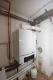**VERMIETET**DIETZ: Terrassen-Gartenwohnung mit 100 m² Vollkeller- Garage inkl. - eigener Hauseingang - Eigene Gas-Brennwertheizung
