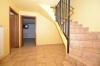 **VERMIETET**DIETZ: Terrassen-Gartenwohnung mit 100 m² Vollkeller- Garage inkl. - eigener Hauseingang - Diele mögliche Einliergerwhg