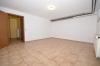 **VERMIETET**DIETZ: Terrassen-Gartenwohnung mit 100 m² Vollkeller- Garage inkl. - eigener Hauseingang - Bereits ausgebauter Raum