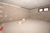 **VERMIETET**DIETZ: Terrassen-Gartenwohnung mit 100 m² Vollkeller- Garage inkl. - eigener Hauseingang - Raum 2 von 3 UG