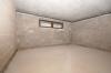 **VERMIETET**DIETZ: Terrassen-Gartenwohnung mit 100 m² Vollkeller- Garage inkl. - eigener Hauseingang - Raum 3 von 3 UG
