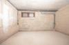 **VERMIETET**DIETZ: Terrassen-Gartenwohnung mit 100 m² Vollkeller- Garage inkl. - eigener Hauseingang - Mögliche Küche, Badezimmer