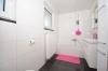 **VERMIETET**DIETZ: Gepflegte 3 Zimmerwohnung mit neuem Tageslichtbadezimmer - Balkon - Optionale Einbauküche - PKW-Stellplatz - Tageslichtbad mit Wanne