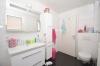 **VERMIETET**DIETZ: Gepflegte 3 Zimmerwohnung mit neuem Tageslichtbadezimmer - Balkon - Optionale Einbauküche - PKW-Stellplatz - Waschtisch inklusive