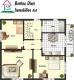 **VERMIETET**DIETZ: Gepflegte 3 Zimmerwohnung mit neuem Tageslichtbadezimmer - Balkon - Optionale Einbauküche - PKW-Stellplatz - Grundriss