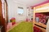 **VERMIETET**DIETZ: Gepflegte 3 Zimmerwohnung mit neuem Tageslichtbadezimmer - Balkon - Optionale Einbauküche - PKW-Stellplatz - Schlafzimmer 2 von 2